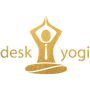 Desk Yogi Logo